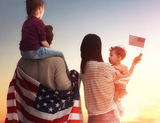 Los Angeles Immigration Attorney Law Offices Of Elsa