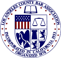Los Angeles County bar association member Elsa Martinez