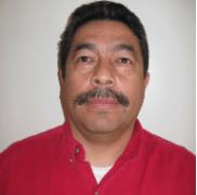immigration lawyer LA county