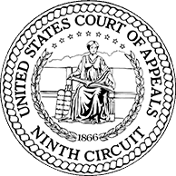 LA court of appeals for immigration