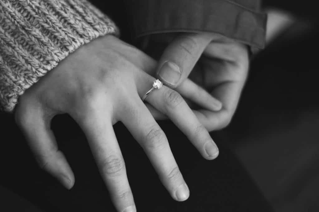 Tips for Getting a Fiancé Visa
